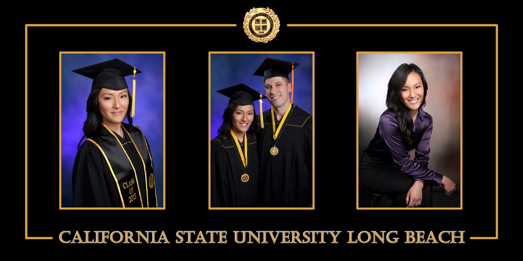 Studio 94 Photography Inc. - California State University Long Beach